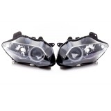 2007-2008 Yamaha R1 Headlight