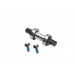 Bottom Bracket Assembly 100-1-0001-01